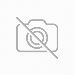 Круг полировальный ЧЕРНЫЙ волнистый 150*25mm WaveFinish мягкий